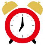マネジメントは「早起きの習慣をつくっていくこと」と同じステップで行うこと!